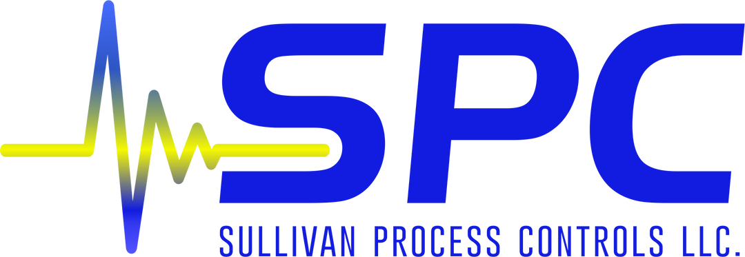 Sullivan Process Controls, LLC
