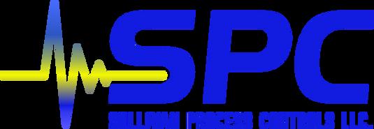 Sullivan Process Controls, LLC