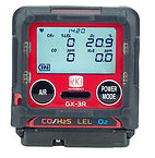 Confined Space 4 Gas Monitor.jpg