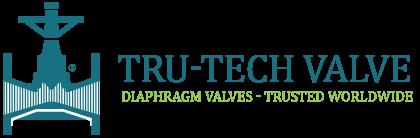 Tru-Tech Valve