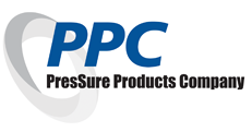 PreSure Products Company
