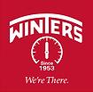 Winters.webp