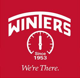 Winters Instruments