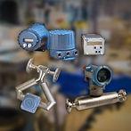 Flow Meters  Transmitters.jpg