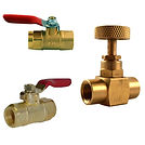 Gauge Cock  Mini Valves.jpg