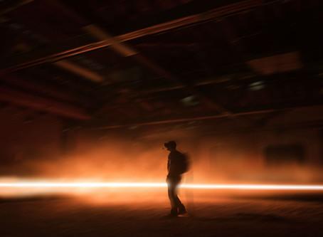 Семь минут, которые покорили кинематографический мир