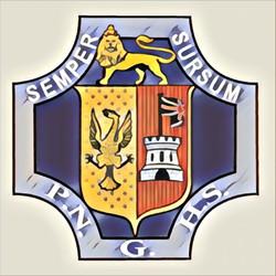 PNGHS Logo.jpg