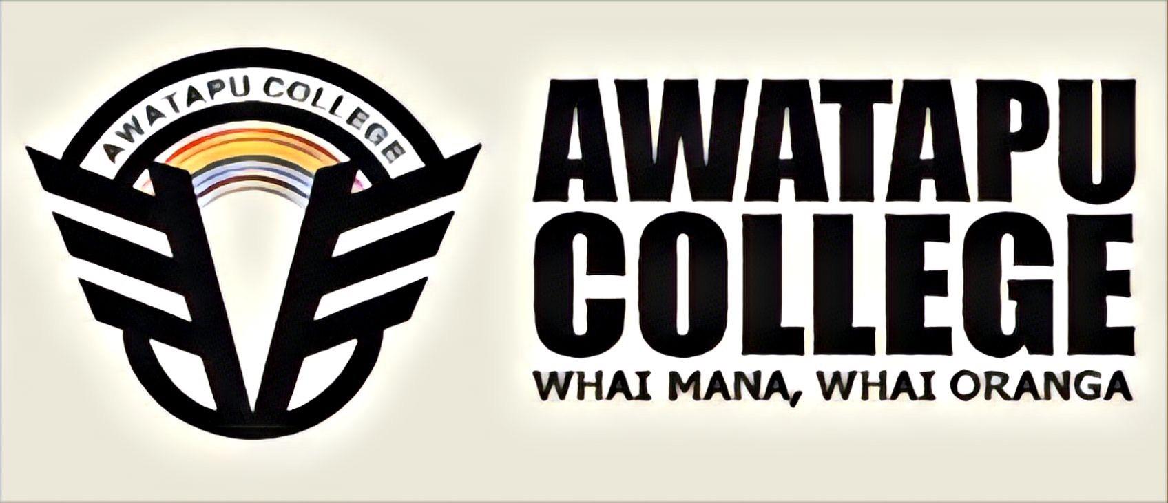 Awatapu Logo.jpg