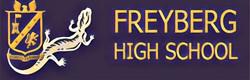 Freyberg Logo.jpg