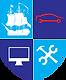 ETT Logo.png