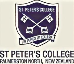 St Peters Logo.jpg