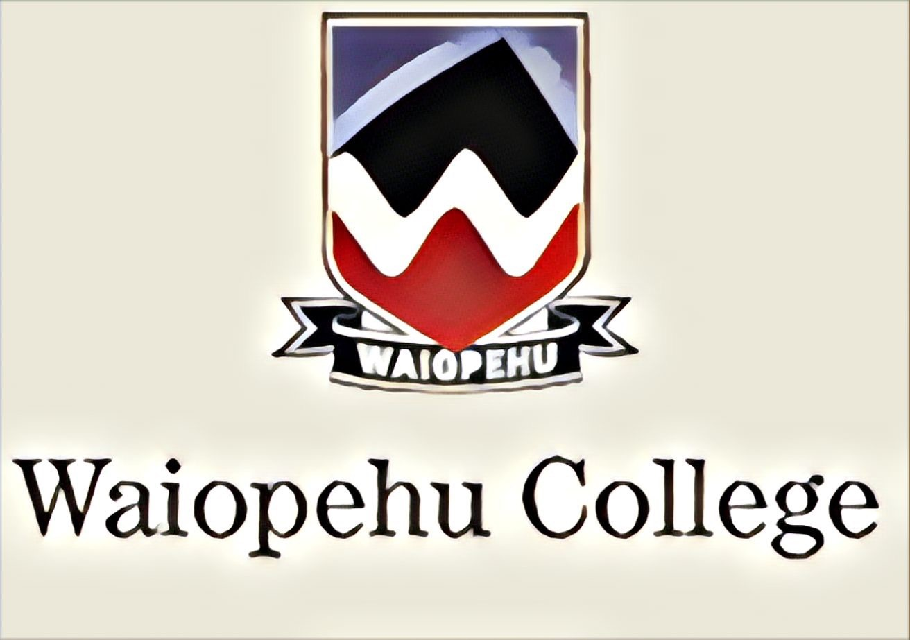 Waiopehu College.jpg