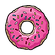 Donuts-PNG-File.png