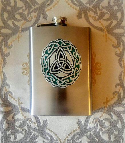 All Flasks