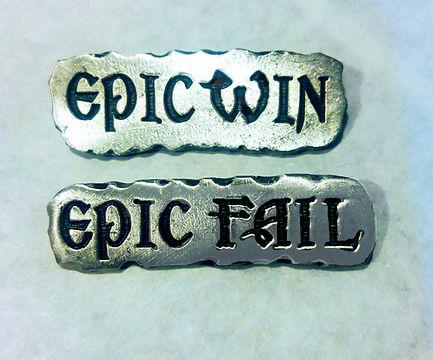 pins_epicwin_epicfail.jpg