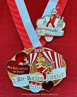 2020_Alt-Köllen_Zelt.jpg