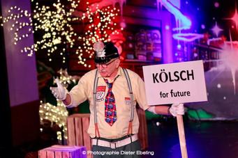 2019_11_30_Kölsch_es_Trumpf____032.jpg