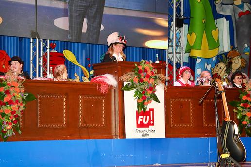 2020 02 04 CDU FU Damensitzung (31).jpeg