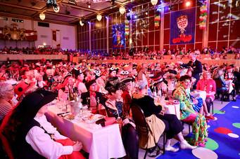 2020 02 04 CDU FU Damensitzung (21).jpeg