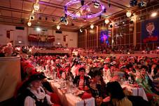 2020 02 04 CDU FU Damensitzung (40).jpeg
