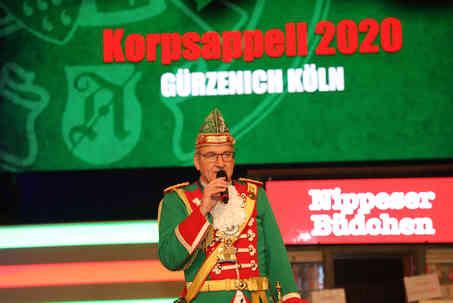 2020_01_08_Altstädter_Korpsappell_(11)