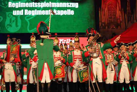 2020_01_08_Altstädter_Korpsappell_(37)