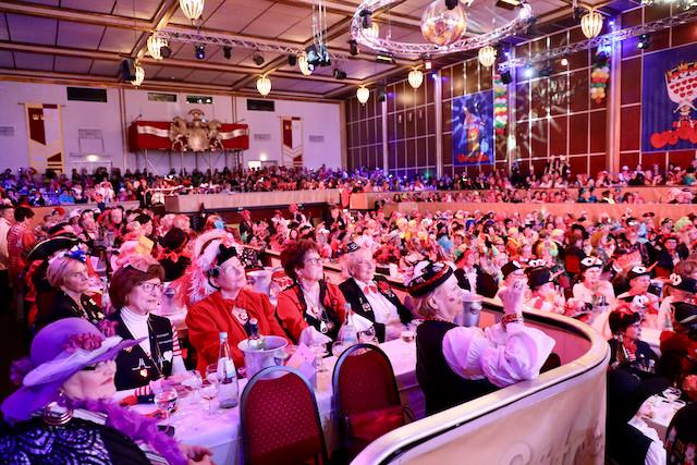 2020 02 04 CDU FU Damensitzung (19).jpeg