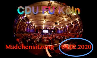 Titelbild_CDU_FU_MädSit.jpg