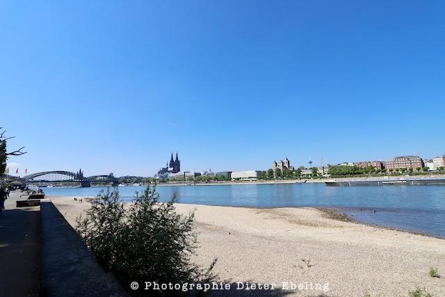 2020_04_26_Köln_Rheinpark_IMG_4
