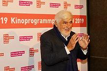 2019 11 05 Kino Programm Preis NRW 2019