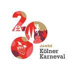 KK-Logo-200JahreKarneval-Hoch-CMYK.jpg