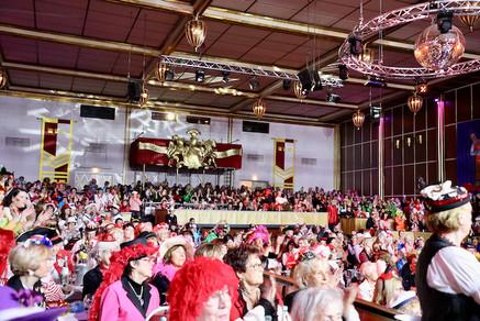 2020 02 04 CDU FU Damensitzung (51).jpeg