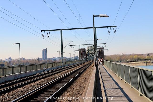2020 04 01 Köln Südbrücke_Poll_Severinsb