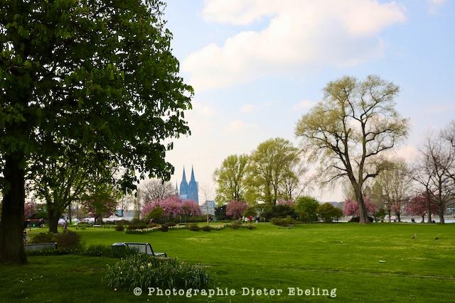 2019_04_14_Köln_Tanzbrunnen_IMG_6