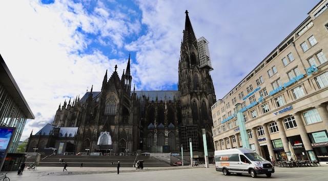 2020 04 14 Köln Hbf. _ IMG_2.jpg