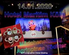 2020_01_14_Agrippinas_Töchter__01.jpg