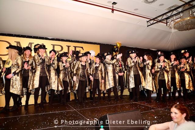 2020_01_19_Goldmarie_Kostümsitzung_(174
