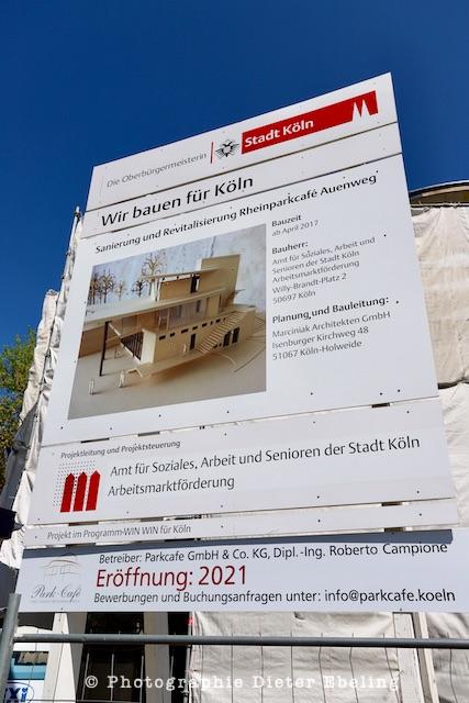 2020_04_26_Köln_Rheinpark_IMG_14