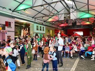 2020_01_18_Altstädter_Kindersitzung_IMG