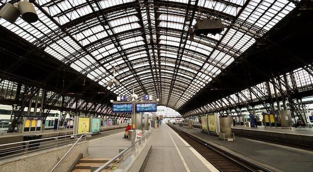 2020 04 14 Köln Hbf. _ IMG_1.jpg