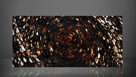 agate galaxy 1 backlit.jpg