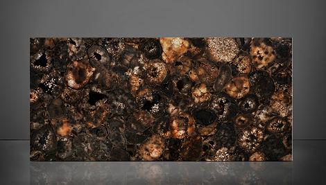Agate Chocolate Dark Giant backlit.jpg