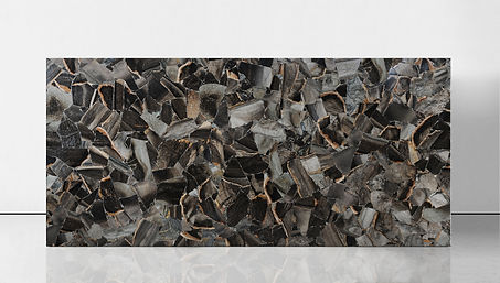 jasper shelflint dark leather finish.jpg