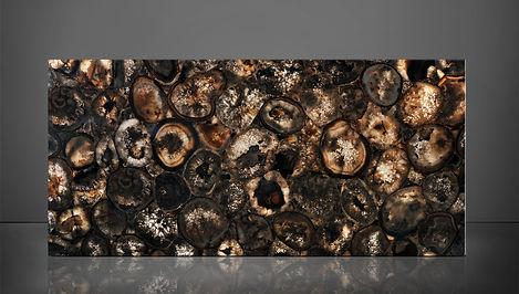 agate atena giant dark 1 backlit.jpg