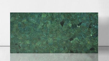 jasper green.jpg
