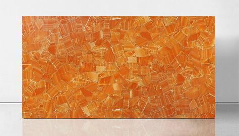 calcite orange with gold.jpg