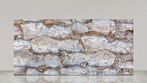 agate opal giant.jpg