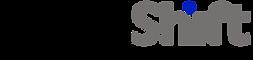 LegalShift_logo.C.png