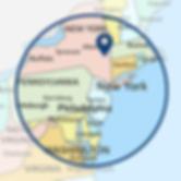 AL_web_CONTACT_map_NAVY.png