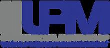 IILPM_logo+tag.C.png